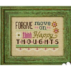 3 Little Words Forgive Move On F149 Lizzie Kate