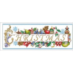 CHRISTMAS GREETINGS Vickery Collection