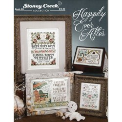 HAPPILY EVER AFTER Stoney Creek