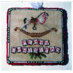 Giddy up Horsey Blackberry Lane Designs