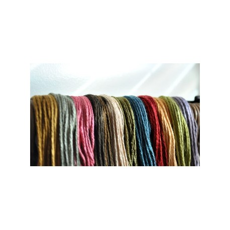 Classic Colorworks 6 Strand Floss