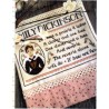 EMILY DICKINSON, LITERARY WOMEN SERIES The Little Stitcher