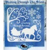 DASHING THROUGH THE SNOW Stoney Creek Collection