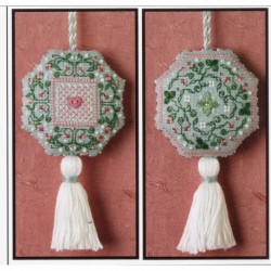 COLONIAL ROSES FOB WITH EMB The Sweetheart Tree