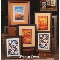 CONTEMPORARY EXPRESSIONS Stoney Creek