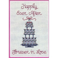 Happily Ever After Sue Hillis Designs