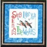 Sing Like You Know the Words Bobbie G Designs