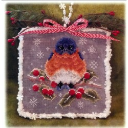 BABY ITS COLD OUTSIDE Blackberry Lane Designs