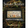 SWEATER WEATHER Plum Street Samplers